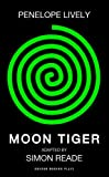 Image of Moon Tiger