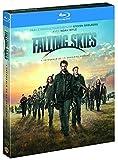 Falling Skies - L'intégrale de la saison 2 (blu-ray)