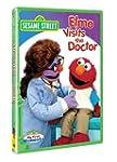 Sesame Street: Elmo Visits the Doctor