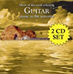 More of the Most Relaxing Guitar Musi...