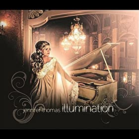 Amazon.com: Illumination: Jennifer Thomas: MP3 Downloads