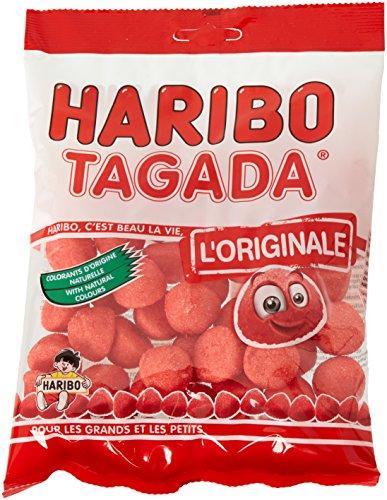 haribo-bonbons-fraises-tagada-200-g