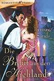 Die Braut aus den Highlands (Romantic Stars)