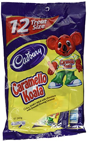 cadbury-caramello-koala-sharepack