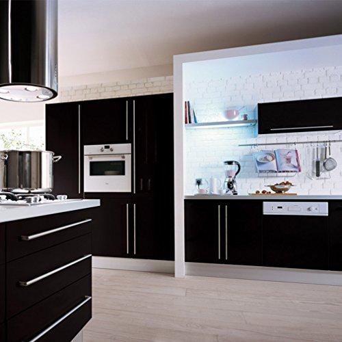 neuest-aruher-mueble-de-cocina-de-primera-calidad-engomada-del-pvc-auto-rollos-de-papel-pintado-adhe