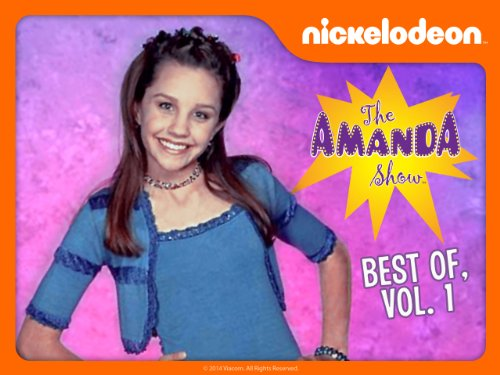 Amanda B003Y7HAH2/