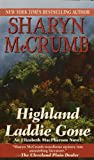 Highland Laddie Gone (0345360362) by McCrumb, Sharyn