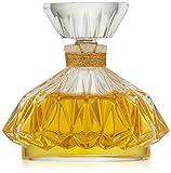 Joy By Jean Patou For Women. Parfum 1.0 Oz Baccarat Limited Edition Collection