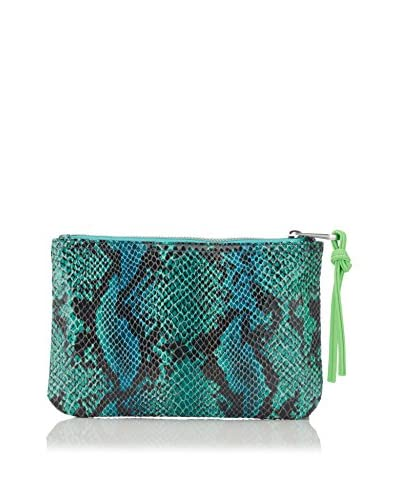 George Gina & Lucy Neceser Ginas Pouch