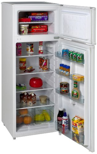 Top Rated Refrigerators Webnuggetz Com