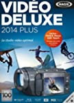 Video Deluxe Plus 2014 [T�l�chargement]