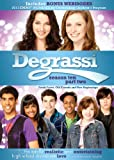 Degrassi: The Next Generation: Season 10, Part 2