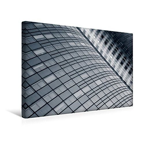 premium-textil-leinwand-45-cm-x-30-cm-quer-fassaden-dexia-tower-und-coeur-defense-wandbild-bild-auf-