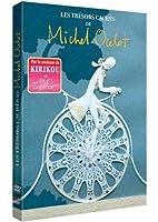 Michel Ocelot les trésors cachés