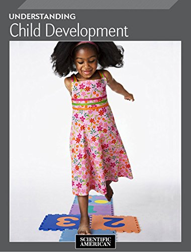 understanding childrens development Course # 8 understanding child development: birth through adolescence (course notes) in order to work effectively with children, it is important that we understand how.