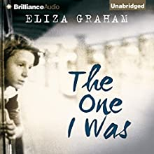 The One I Was (       UNABRIDGED) by Eliza Graham Narrated by Sue Pitkin, Michael Page