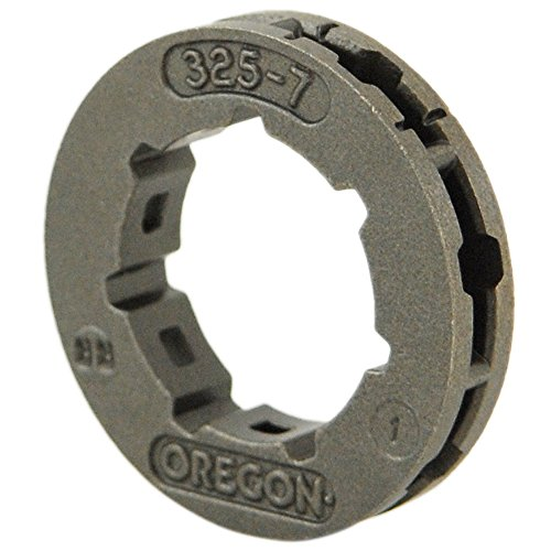 Oregon 11892 Power Mate Rim