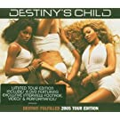 Destiny Fulfilled Special Tour Edition [CD + DVD]