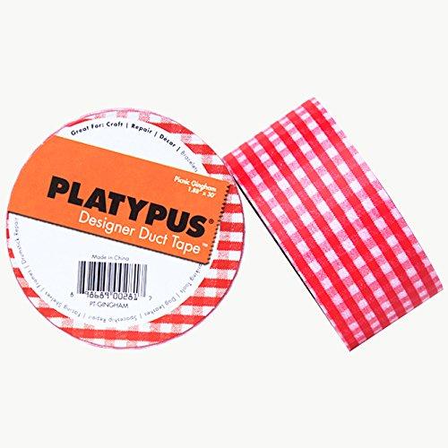 platypus-design-nastro-overstock-pt-gingham