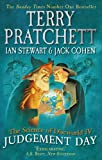 Terry Pratchett The Science of Discworld IV: Judgement Day (Science of Discworld 4)