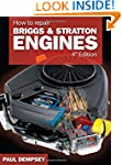 How to Repair Briggs and Stratton Eng...