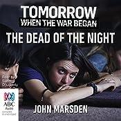 The Dead of the Night: The Tomorrow Series, Book 2 | John Marsden