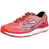 Brooks Women's Transcend Running Shoe