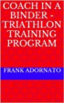 COACH IN A BINDER - Triathlon Trainin...