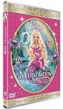 Barbie - Fairytopia : Mermaidia