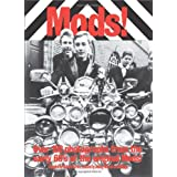Mods!by Richard Barnes