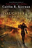 Daughter Of Hounds (0451461258) by Kiernan, Caitlin R.
