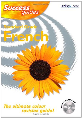 S G French Success Guide (Leckie)
