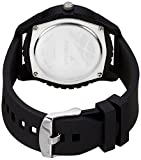 Fastrack-Casual-Analog-Silver-Dial-Mens-Watch-3114PP02