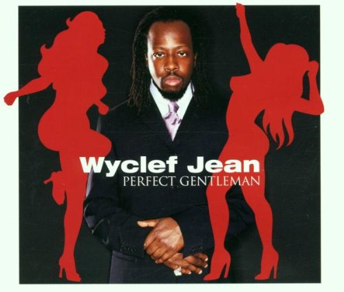 Wyclef Jean - Perfect Gentleman (2001) [FLAC] Download