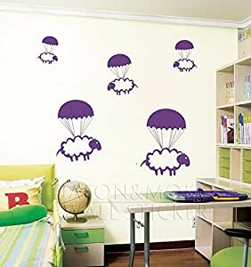 21 count cards movie themed rooms