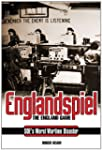 Englandspiel: The England Game - SOE'...