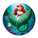 Disney's The Little Mermaid - Origina...