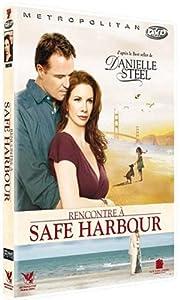 Rencontre a safe harbour