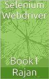 Selenium Webdriver: Book1 (English Edition)