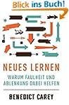 Neues Lernen: Warum Faulheit und Able...