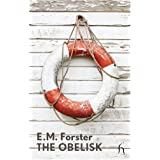 The Obelisk (Modern Voices)by E. M. Forster