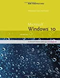 img - for New Perspectives Microsoft Windows 10: Introductory book / textbook / text book