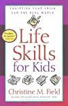 Life Skills for Kids: Equipping Your Child for the Real World