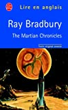 The Martian Chronicles (Ldp LM.Unilingu) (French Edition)