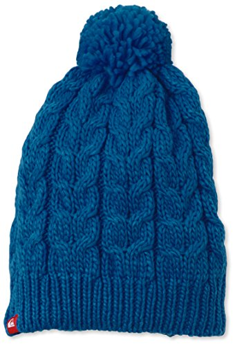 quiksilver-cappello-uomo-planter-blu-moroccan-blue-taglia-unica