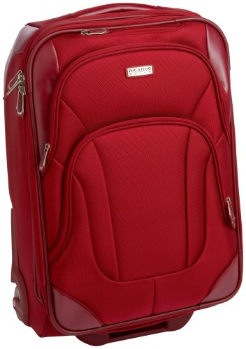Best Rolling Carry On Luggage Stores Reviews