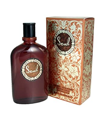 Best Cheap Deal for Curve Soul By Liz Claiborne For Men. Cologne Spray 6.8 oz from Liz Claiborne - Free 2 Day Shipping Available