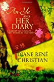 An-Ya and Her Diary