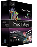 Serif Photo & Movie Suite