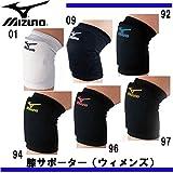 MIZUNO(ミズノ) 膝サポーター(ウィメンズ) (59ss320)